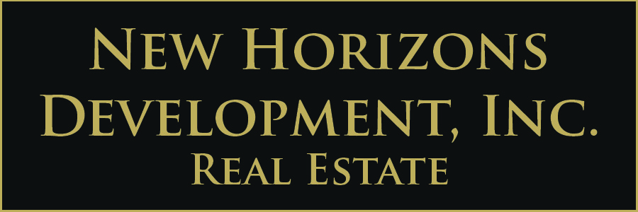 New horizons Development, Inc. is a boutique real estate brokerage in Western Colorado