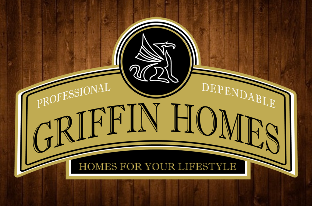Griffin Homes - Griffin Concepts is a custom home builder and general contractor building in Western Colorado