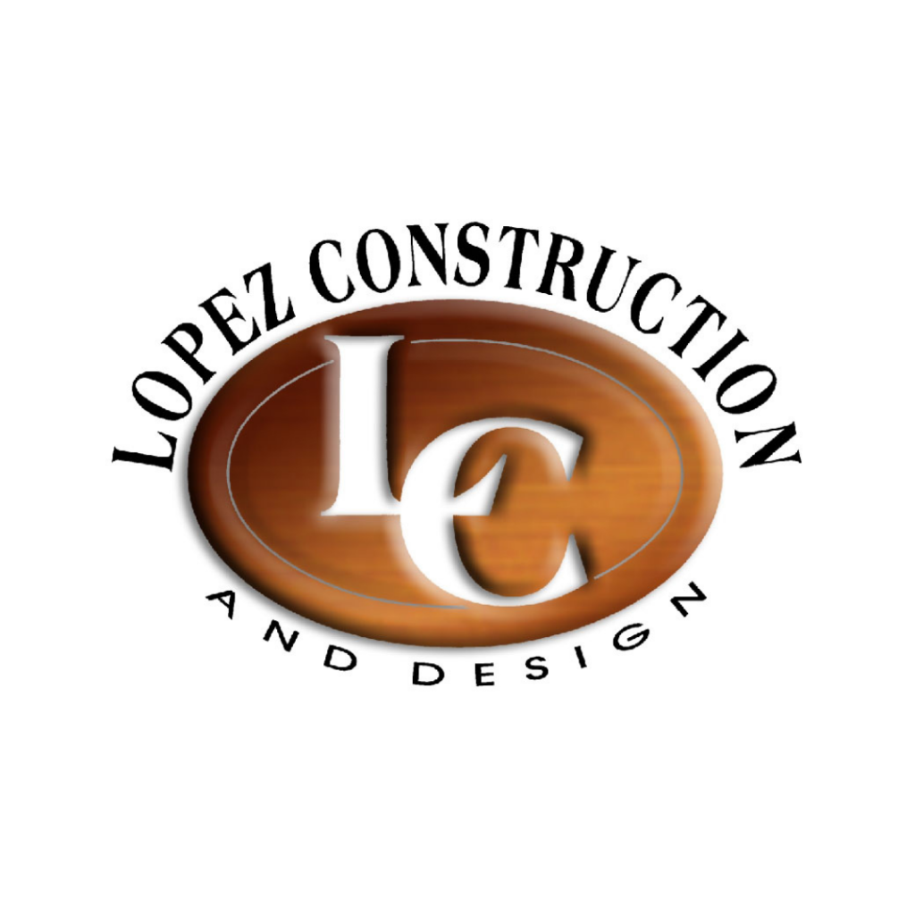 Lopez Construction and Design is a custom home builder and general contractor building in Western Colorado
